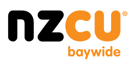 NZCU Baywide Review