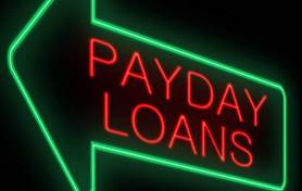 payday loans nz