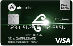 Best Credit Cards 2019 - MoneyHub NZ | Compare & Save | 100