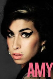 Best Netflix Movies NZ - Amy
