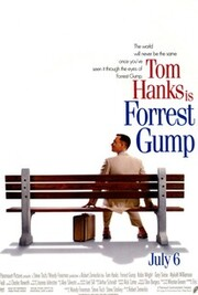 Best Netflix Movies NZ - forest gump