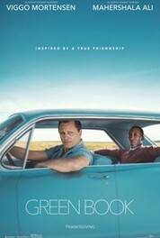 Best Netflix Movies NZ - Green book.jpg