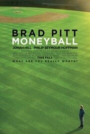 Best Netflix Movies NZ - Moneyball