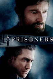 Best Netflix Movies NZ - prisoners
