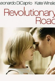 Best Netflix Movies NZ - Revolutionary road