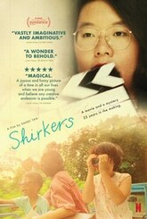 Best Netflix Movies NZ - Shirkers
