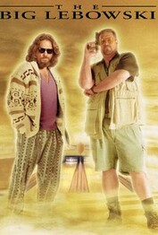 Best Netflix Movies NZ - The big lebowski