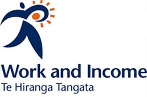 Jobseeker Support Guide Work and Income NZ