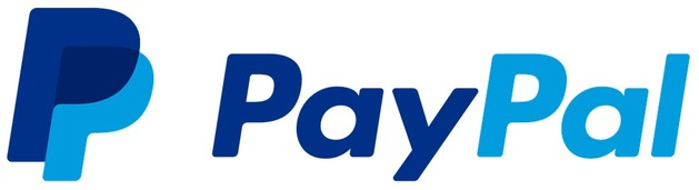 paypal fees nz