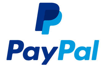 paypal nz account fees