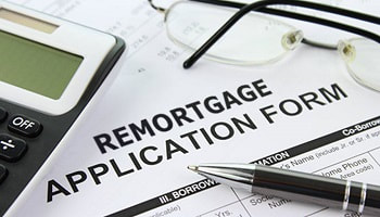 remortgaging NZ guide