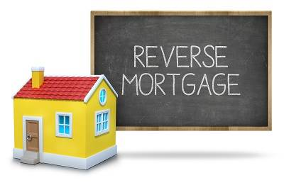 Reverse Mortgage New Zealand