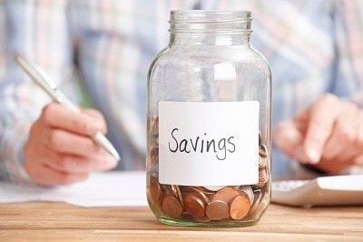 Best Savings Accounts New Zealand