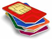 sim card data plans nz