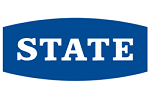 state contents insurance