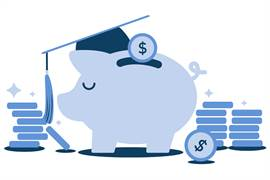 student money saving new zealand
