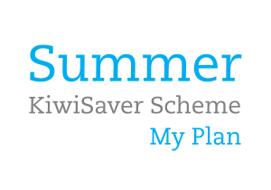 Summer Forsyth Barr KiwiSaver review