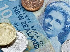 tax refunds nz