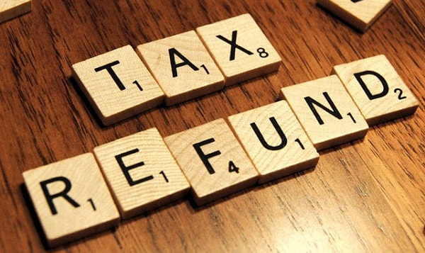 tax refunds new zealand