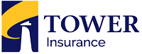 tower landlord insurance nz