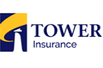 tower contents insurance