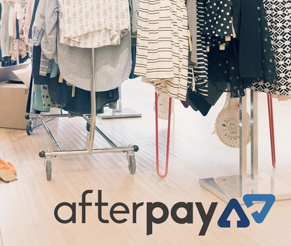 trade me tips afterpay
