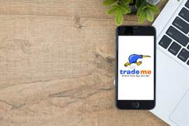 trademe selling tips