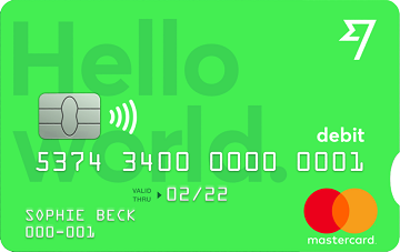 TransferWise debit card review New Zealand