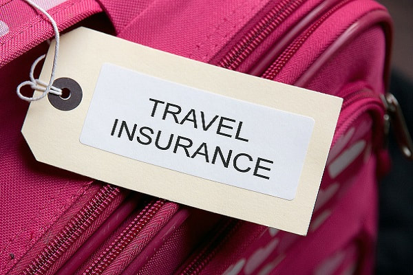 travel insurance nz