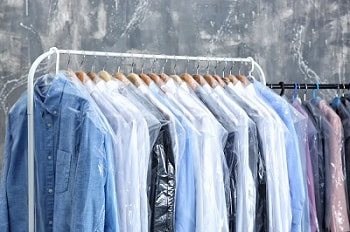 Best Dry Cleaners Auckland