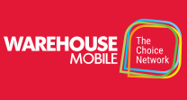 warehouse mobile sim card data plans nz
