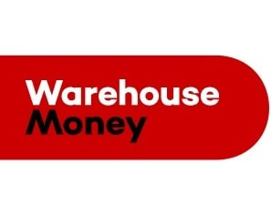 Warehouse Money contents insurance