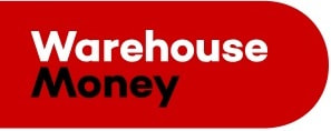 Warehouse Money Review